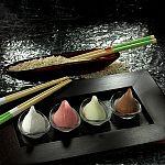 rižev_sladoled