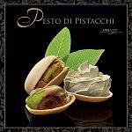 pistacijev_pesto