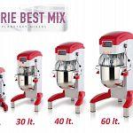best_mix