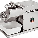 gr9422-g