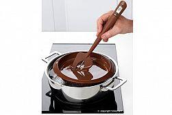 TERMO CHOC – termometer za čokolado