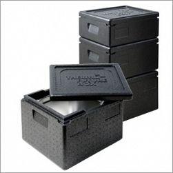 TERMO BOX
