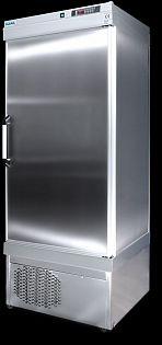 Zamrzovalna omara – Model 5000