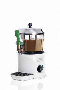 Aparat za vročo čokolado Scirocco