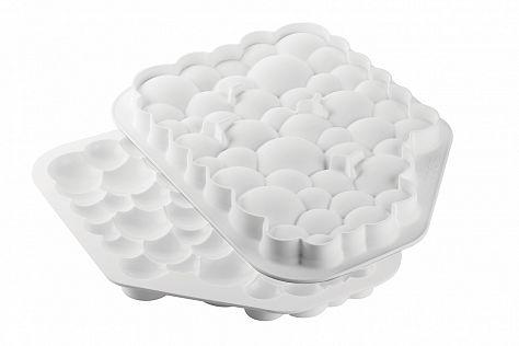 silikonski_model_za_sladoled_kit_bubble_gel (2)