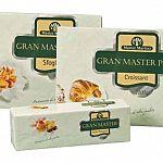 margarina_za_peko_gran_master_plus_sfoglia