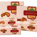 margarina_za_piskote_martini_cake