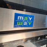 70_konvektomat_may_way_ICET071 (3)