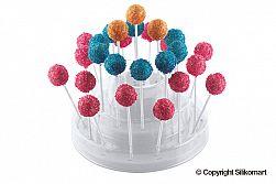 Silikonski model za cake popse – MUL3D 28