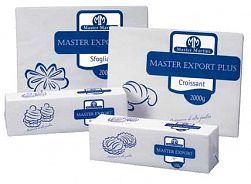 Margarina za peko Master Export Plus