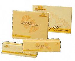 Margarina za torte Maxime Melange Cream