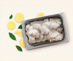 FLASH BELLOLIMONE – najenostavnejši limonin sladoled