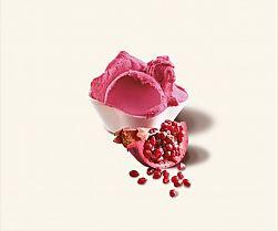 FLASH GRANATNO JABOLKO – najhitrejši sladoled z okusom granatnega jabolka