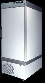 Zamrzovalna omara – Model 5002