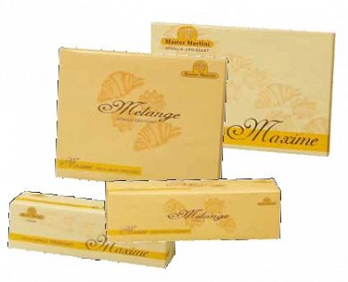 margarina_za_listnato_testo_maxime_melange_sfoglia