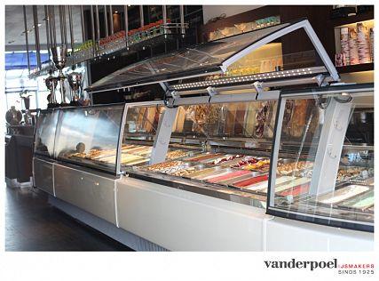 Vanderpoel-18