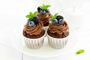 cupcake-gelato-768x512