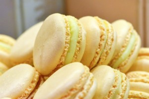 macarons-francesi
