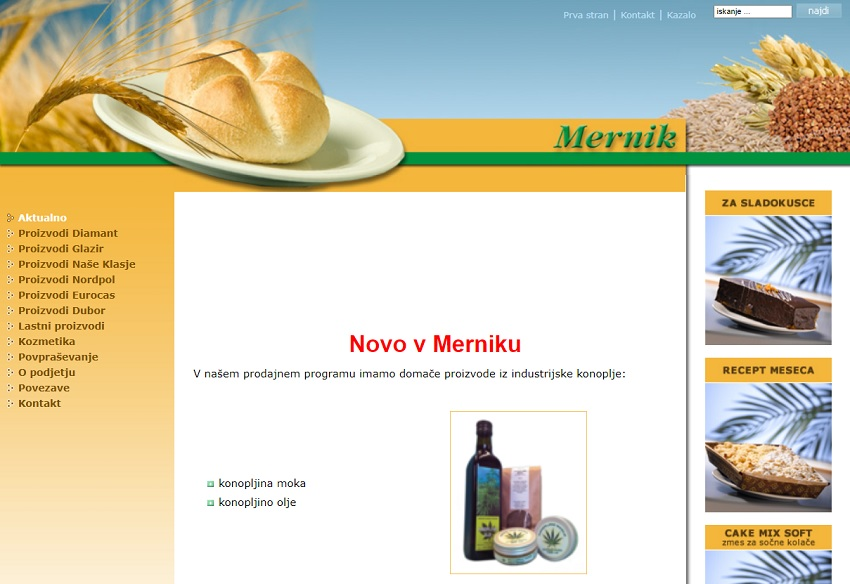 Mernik